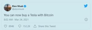 tesla-bitcoin-elon-musk
