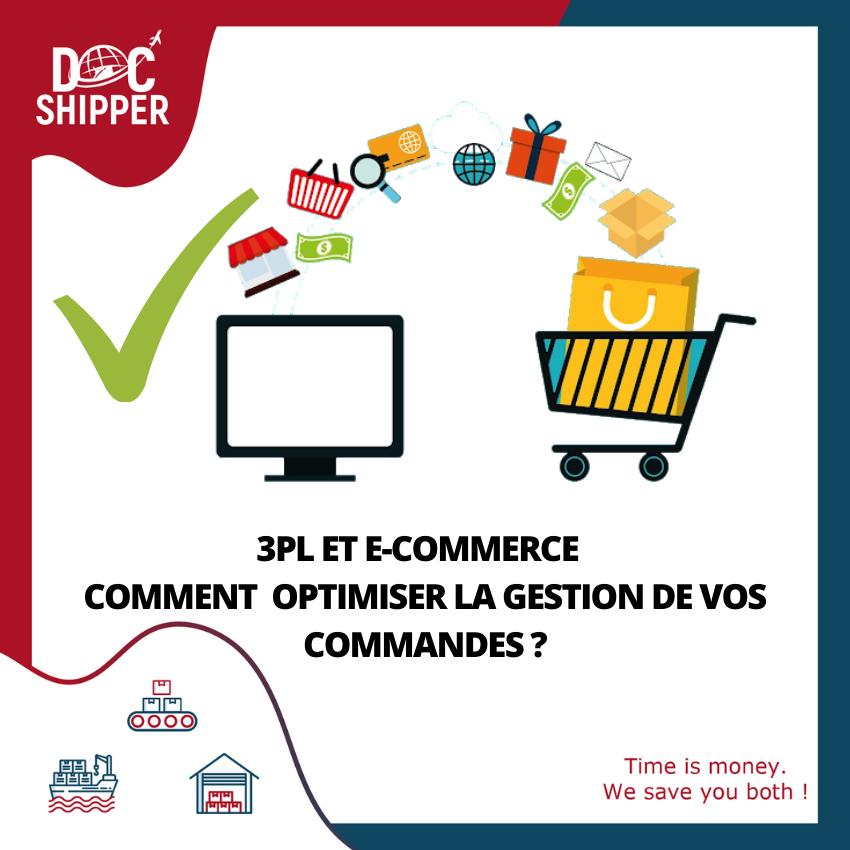 3PL-et-ECommerce-Comment-optimiser-la-gestion-de-vos-commandes