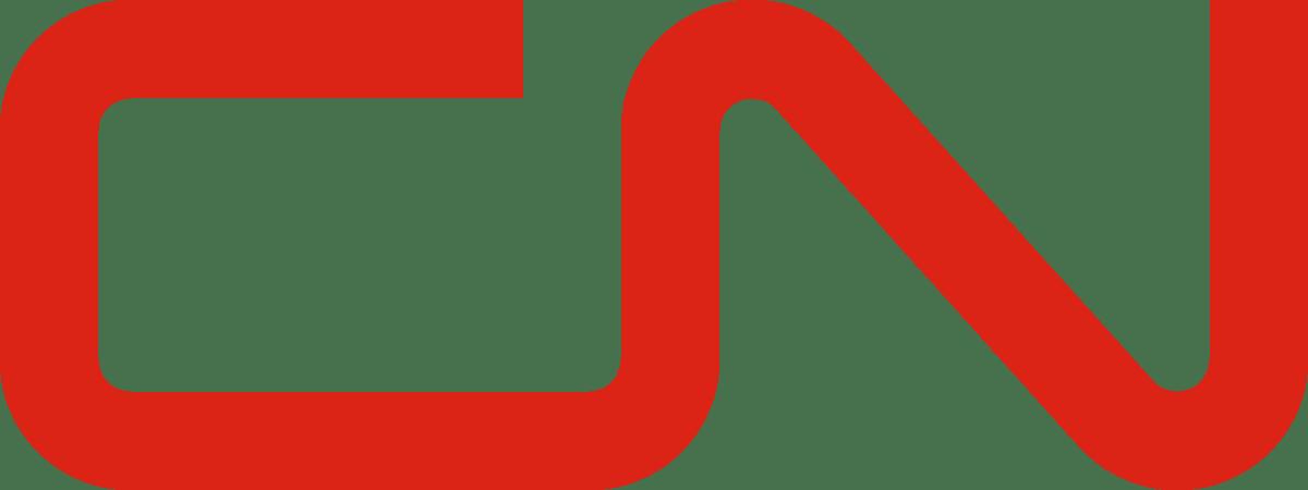 CN_Railway_logo