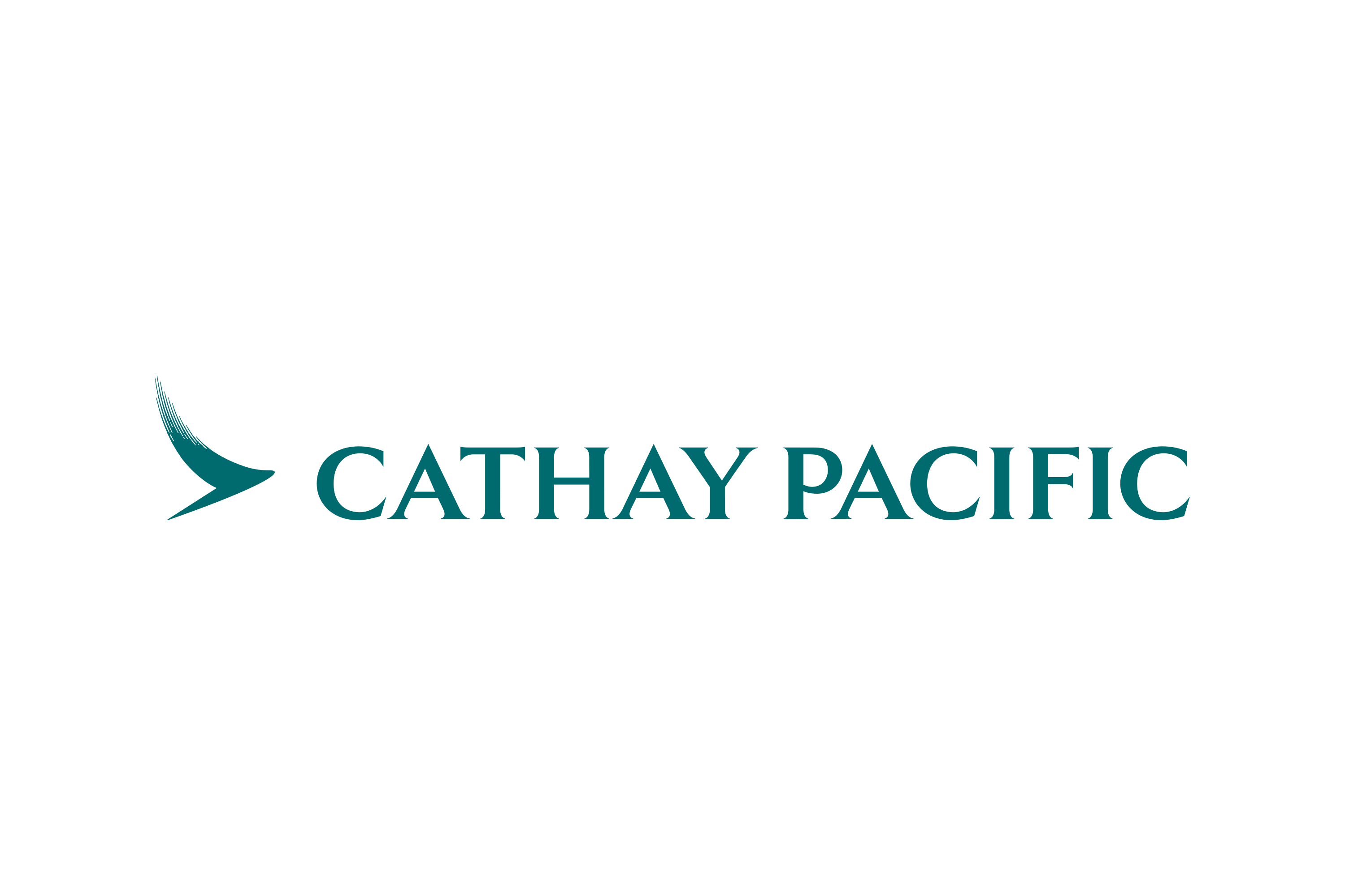 Cathay_Pacific-Logo
