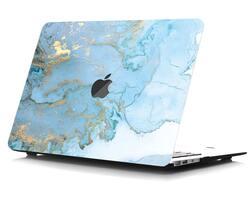 Etui-macbook