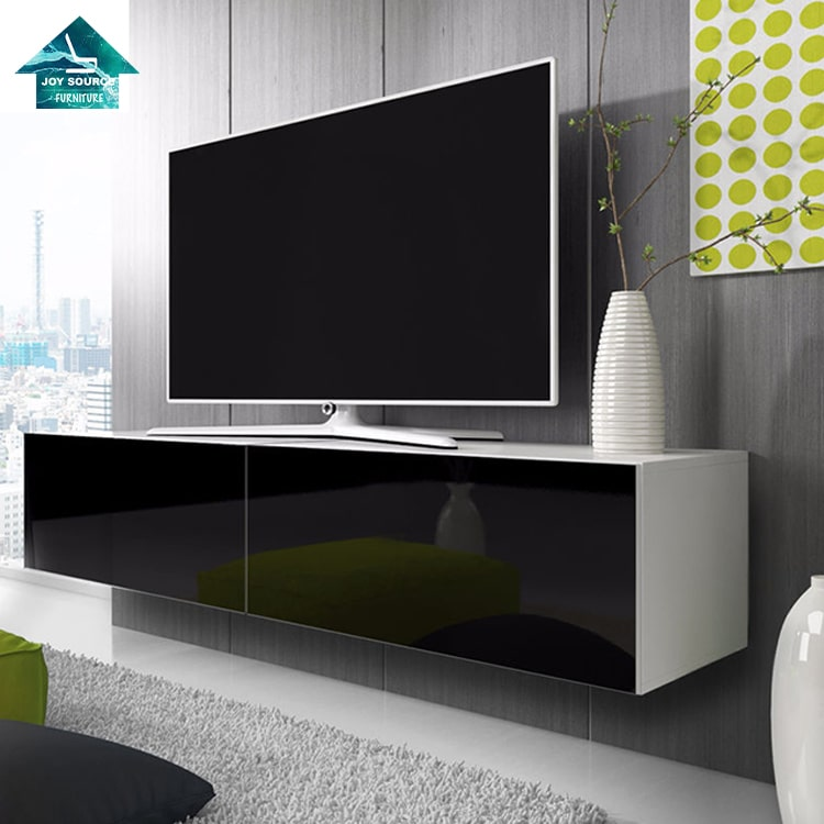 Meuble de télé