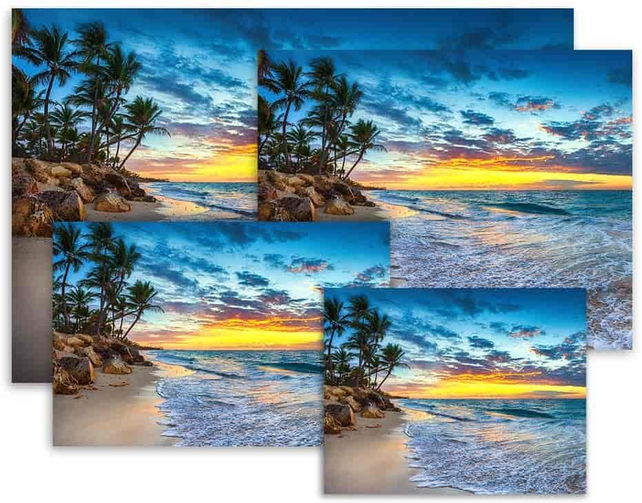 Photo Prints Amazon