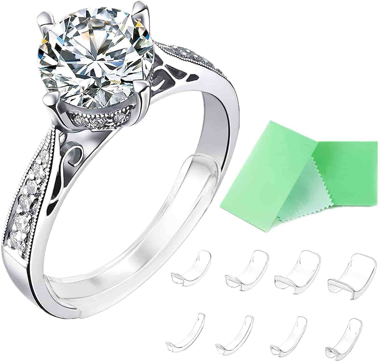 Ring Size Adjuster Feramox
