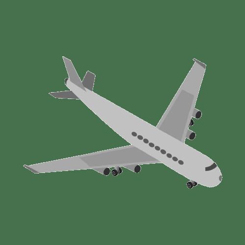 avion-isometrique-min-removebg-preview