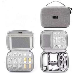 etui-de-protection-pour-accessoires-electronique