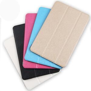 etui-de-protection-tablette