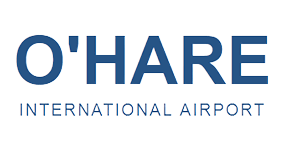 logo-O_hare_airport-removebg-preview