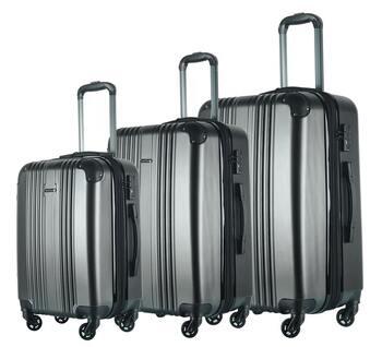 set-de-3-valises