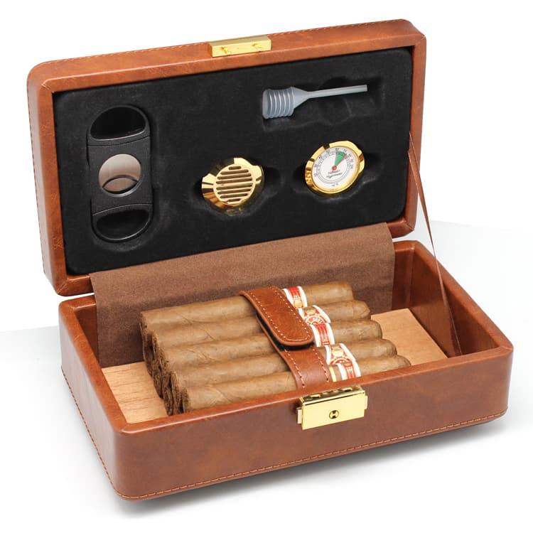 Cigar-premium-leather