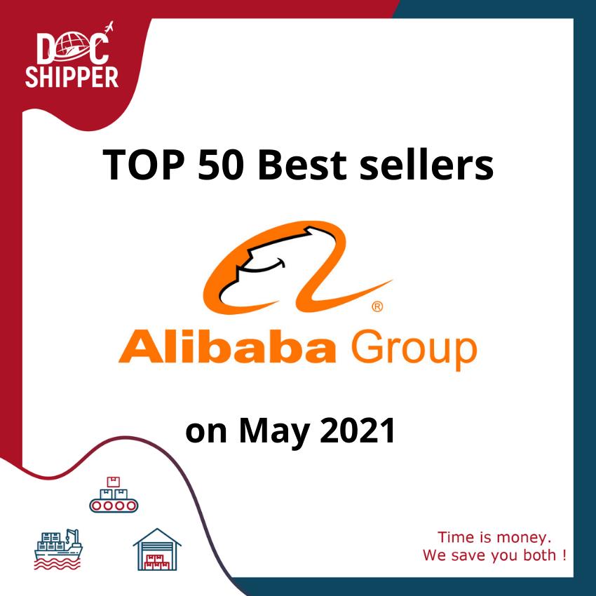 Top-50-Alibaba-May-21