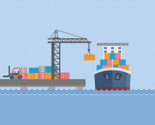 fret-maritime-docshipper-