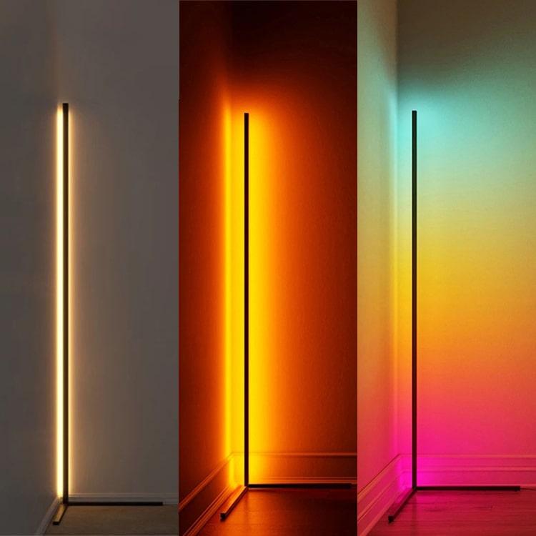 indoor led stripe