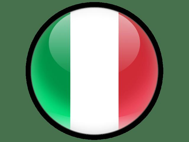 italie-sécurité-approvisionnement