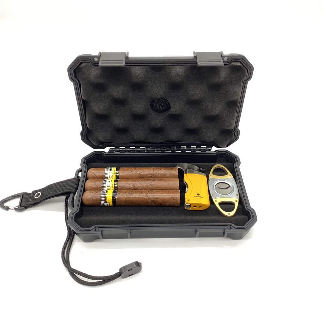 travel-case-for-cigars