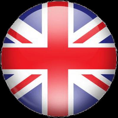 uk-sécurité-approvisionnement