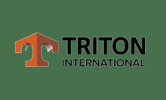 Logo_Triton