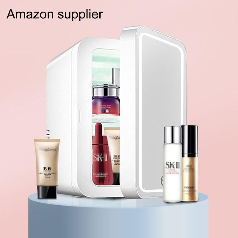 Makeup-Skincare-Fridge-Docshipper-