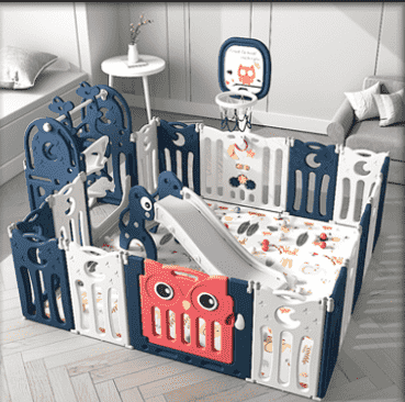 PE-Baby-play-yard-Feiqitoy-Docshipper