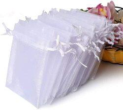 Pochettes-pour-bijoux-cadeaux