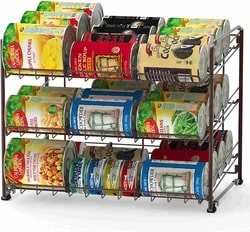 Stacking-Can-Dispenser-Simple-Houseware