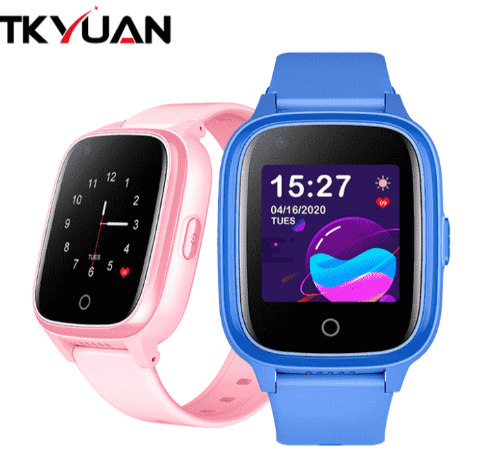 TKYUAN-Smartwatch-WIFI-4G-GPS-docshipper