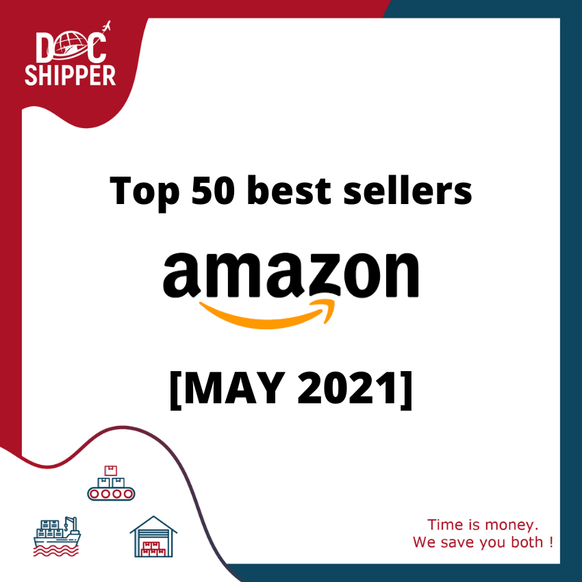 TOP-50-Best-sellers-on-Amazon-May-2021