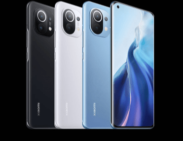 Xiaomi-MI-11-5g-smartphone-Docshipper-