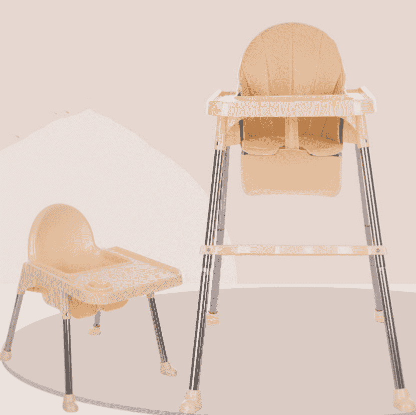 YYXuan-Baby-Table-Dining-Chair-Docshipper