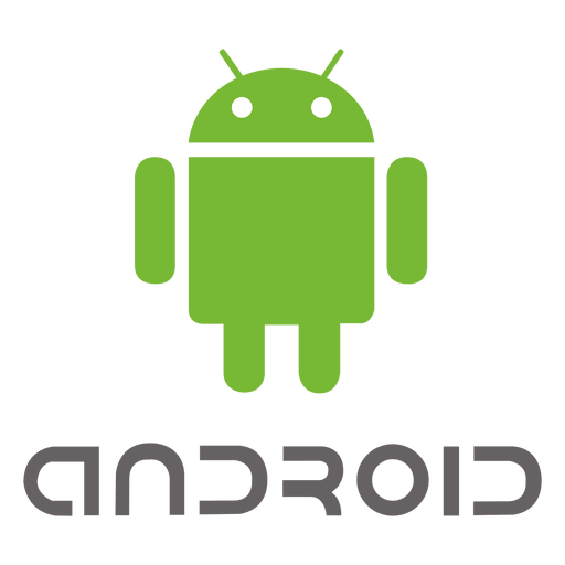 android-logo-docshipper