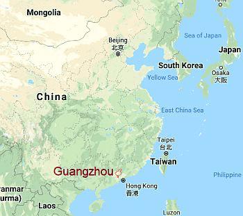 guangzhou-map-dochipper-