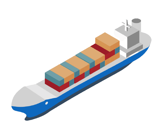 isometric-shipping-icon-with-container-ship-vector-removebg-preview