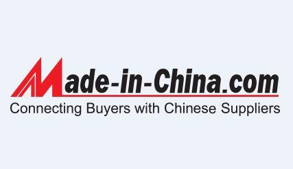 Comment importer des fleurs artificielles depuis la Chine ?