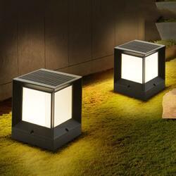 outdoor-light-cube