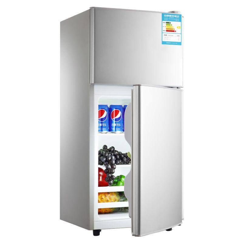 refrigerators-BCD-138-Docshipper