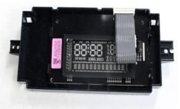 CoreCentric Remanufactured Range Oven Control Board Replacement