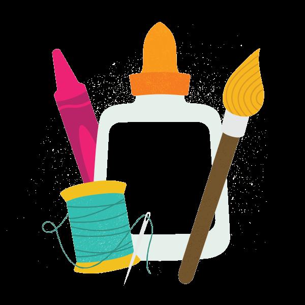 artisanat-produits