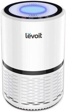Air-purifier-LEVOIT