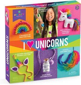Craft-tastic-Love-Unicorns