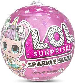 Dolls-Sparkle-LOL-Surprise