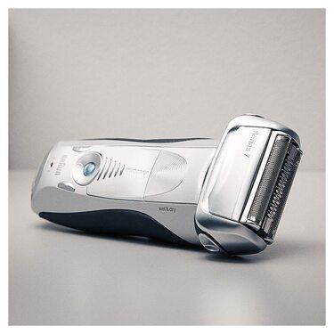 Electric-Shaver-Braun