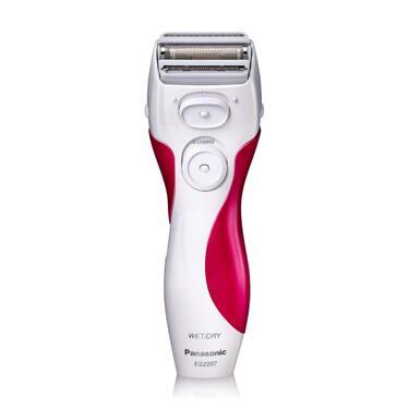 Electric-Shaver-Panasonic