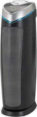 Filter-Air-Purifier-GermGuardian