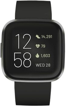 Fitness-Smartwatch-Fitbit