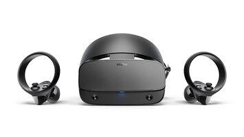 Gaming-Headset-Oculus