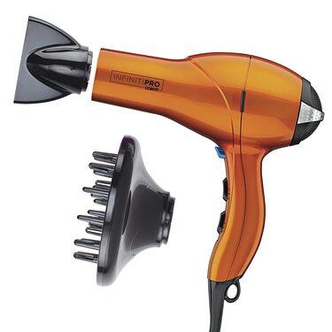 Hair-Dryer-Conair