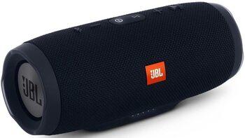 JBL-Charge-Waterproof