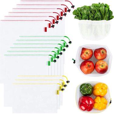 Mesh-Produce-Bags-Ecowaare