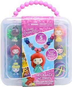 Necklace-Activity-Princess-Disney
