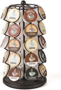 Nifty-Coffee-Pod-Carousel